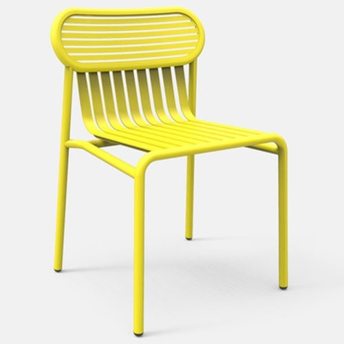 week-end-chair_08