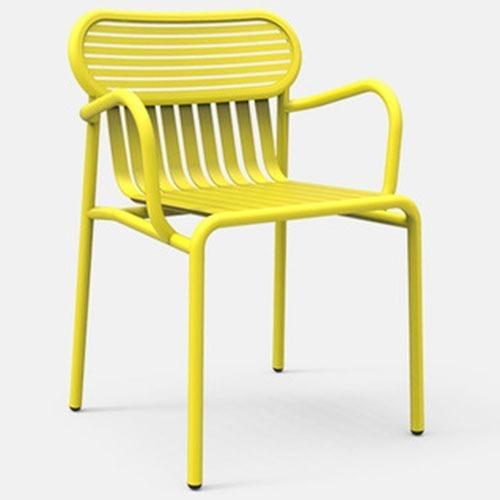 week-end-chair_09