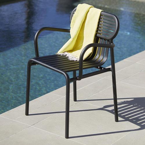 week-end-chair_11