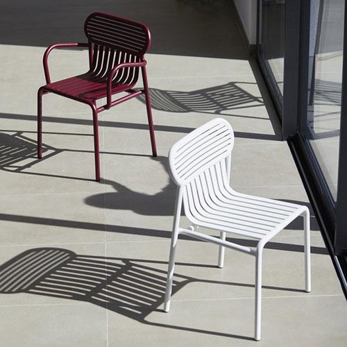 week-end-chair_12