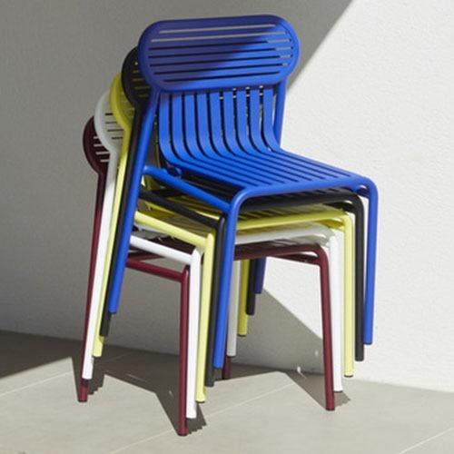 week-end-chair_15