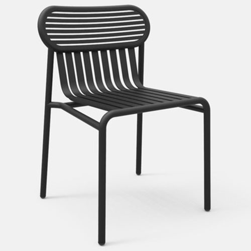 week-end-chair_f