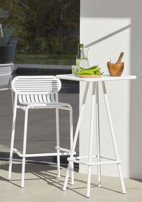 week-end-stool_06