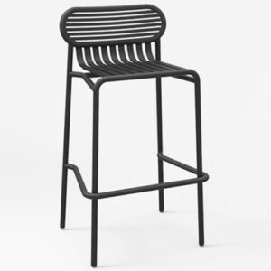 week-end-stool_f