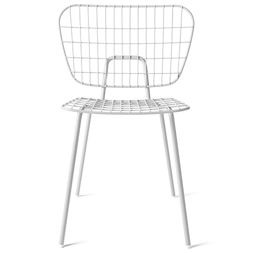 wm-dining-chair_01