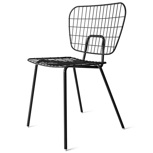 wm-dining-chair_02