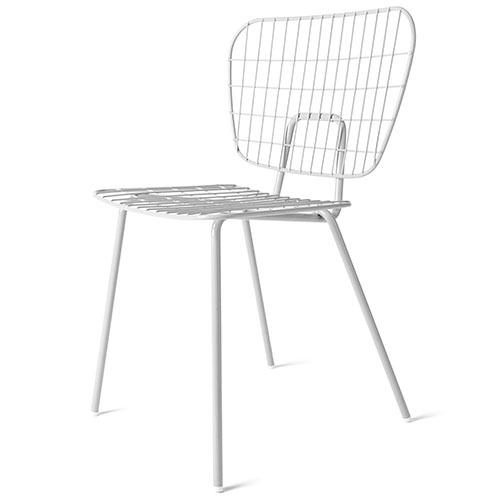 wm-dining-chair_03