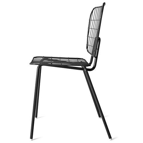 wm-dining-chair_04