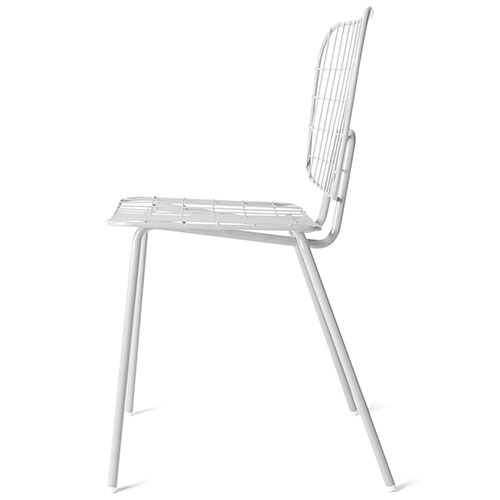 wm-dining-chair_05