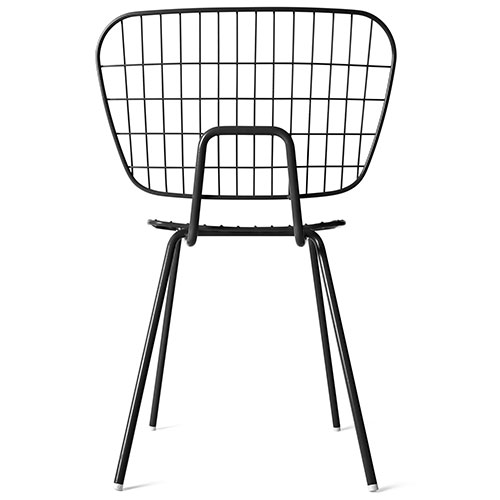 wm-dining-chair_06