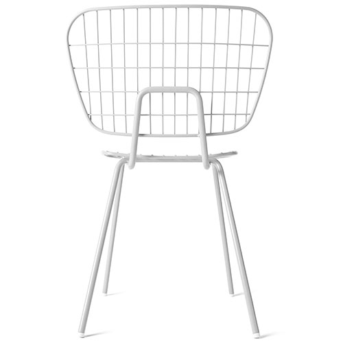wm-dining-chair_07