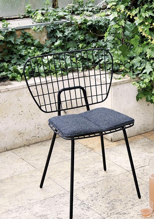 wm-dining-chair_08