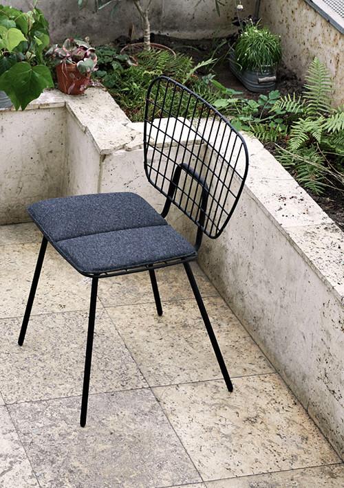 wm-dining-chair_09