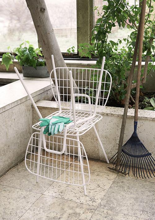 wm-dining-chair_10