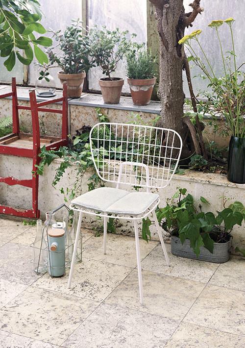wm-dining-chair_11