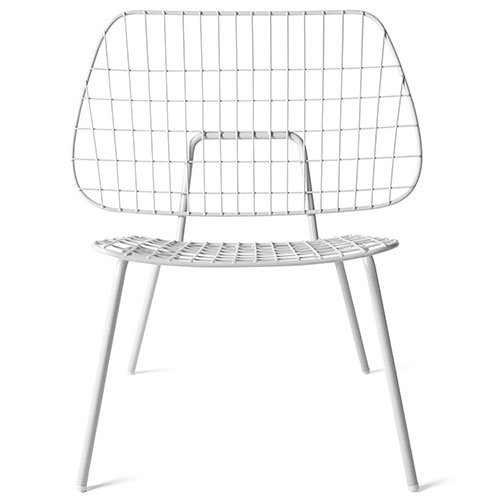 wm-lounge-chair_01