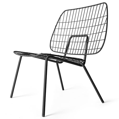 wm-lounge-chair_02