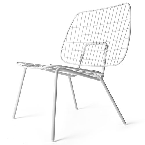 wm-lounge-chair_03