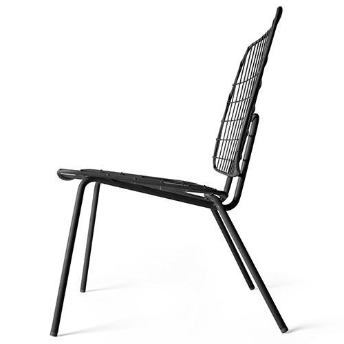 wm-lounge-chair_04