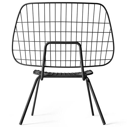 wm-lounge-chair_06