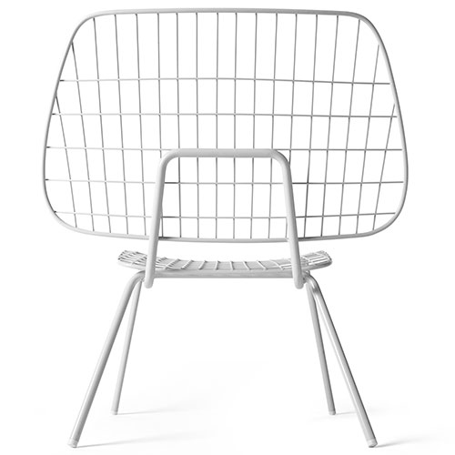 wm-lounge-chair_07