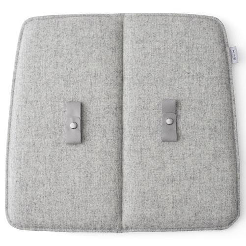 wm-lounge-chair_09