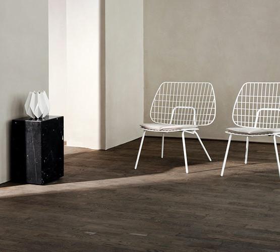 wm-lounge-chair_14