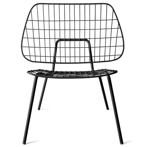 wm-lounge-chair_f