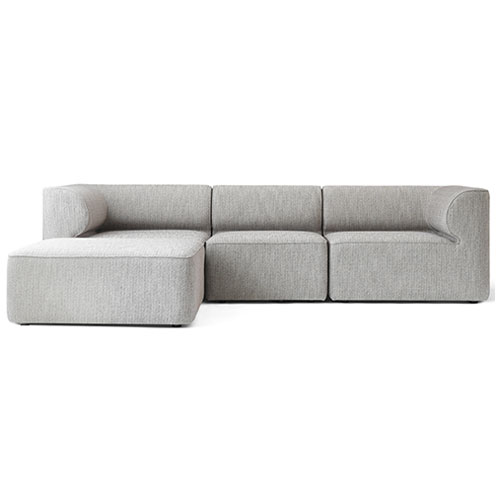 eave-sectional-sofa_01