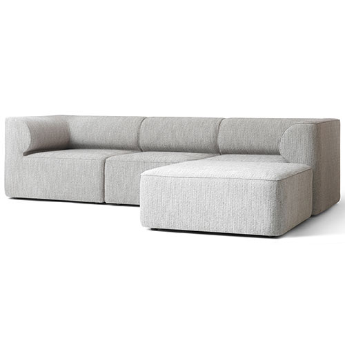eave-sectional-sofa_02