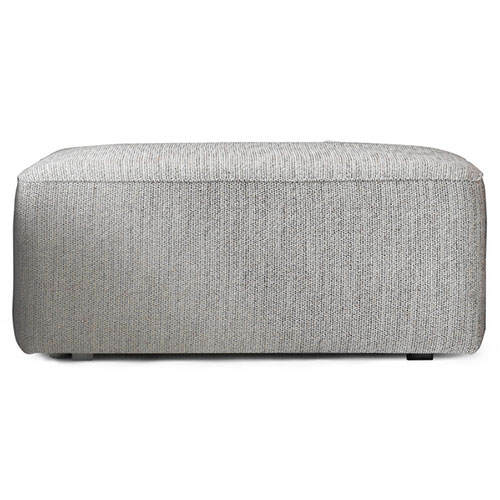 eave-sectional-sofa_05