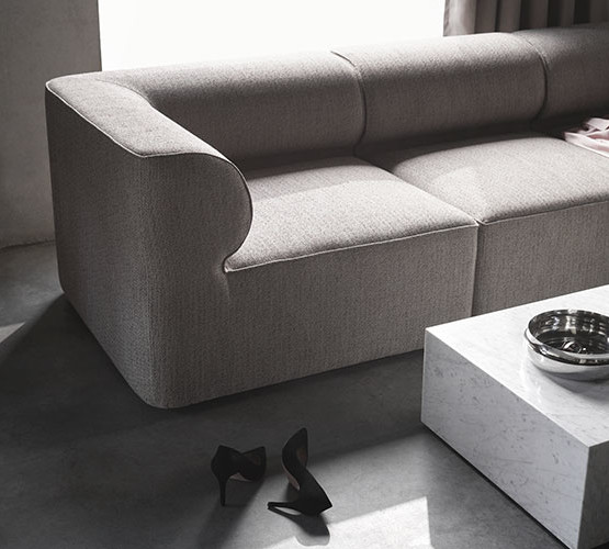 eave-sectional-sofa_06