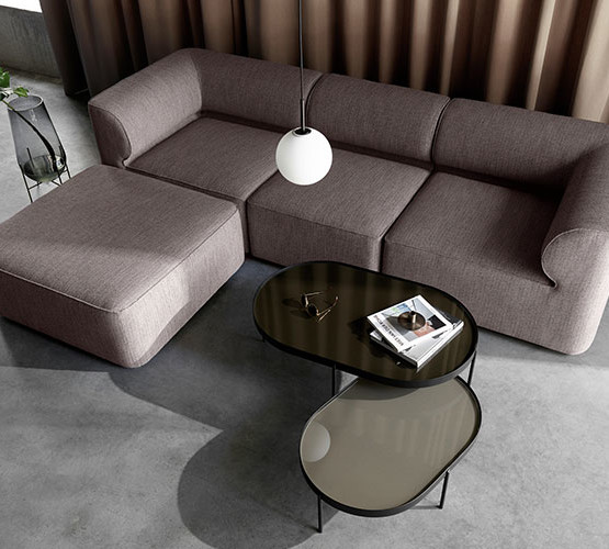 eave-sectional-sofa_07