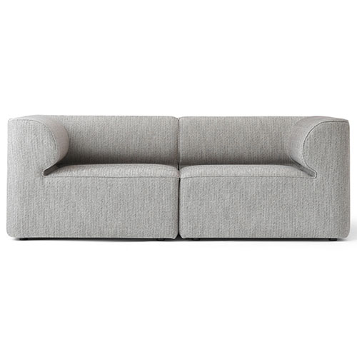eave-sectional-sofa_f