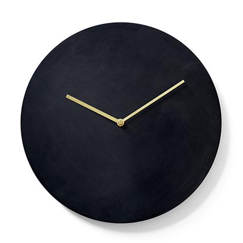 norm-wall-clock_01