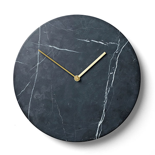 norm-wall-clock_03