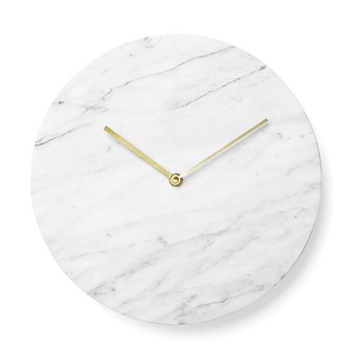 norm-wall-clock_04