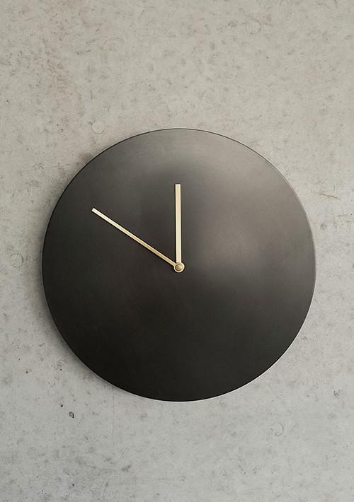 norm-wall-clock_06