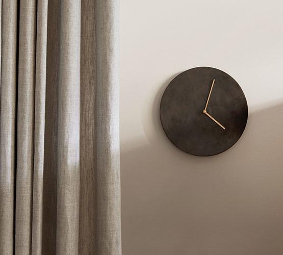 norm-wall-clock_07