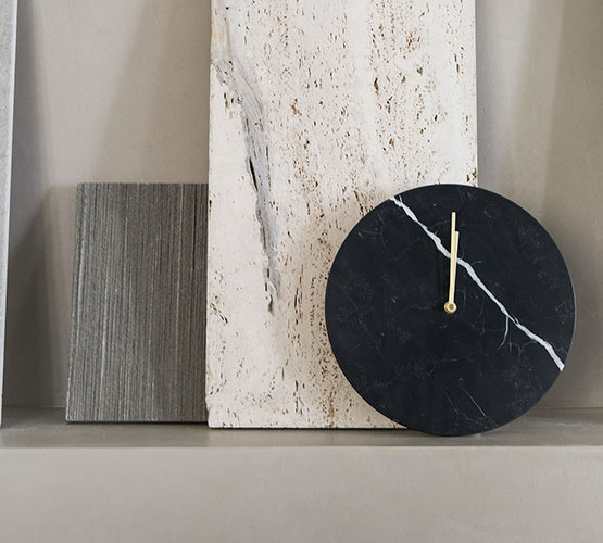 norm-wall-clock_09