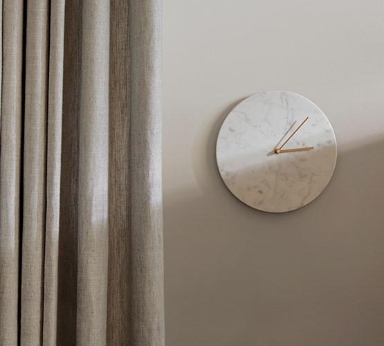 norm-wall-clock_10