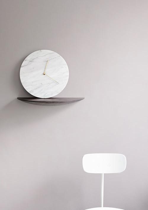 norm-wall-clock_11