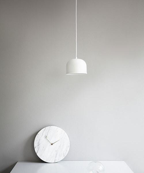 norm-wall-clock_12