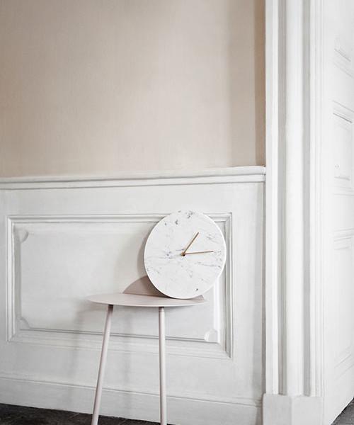 norm-wall-clock_13