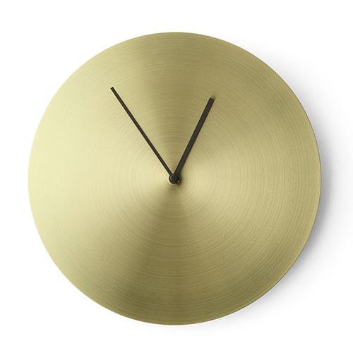 norm-wall-clock_f