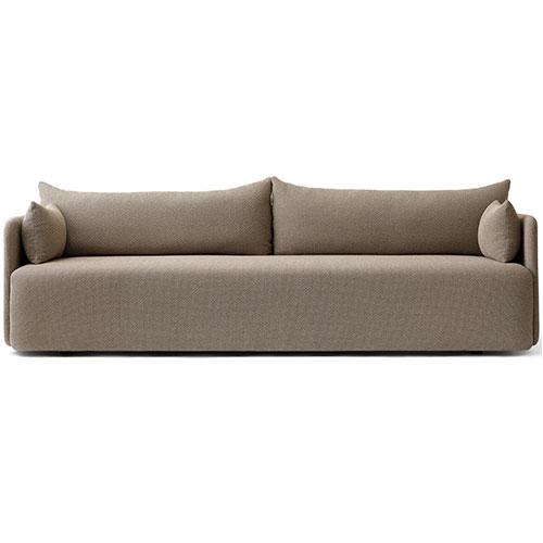 offset-sofa_01