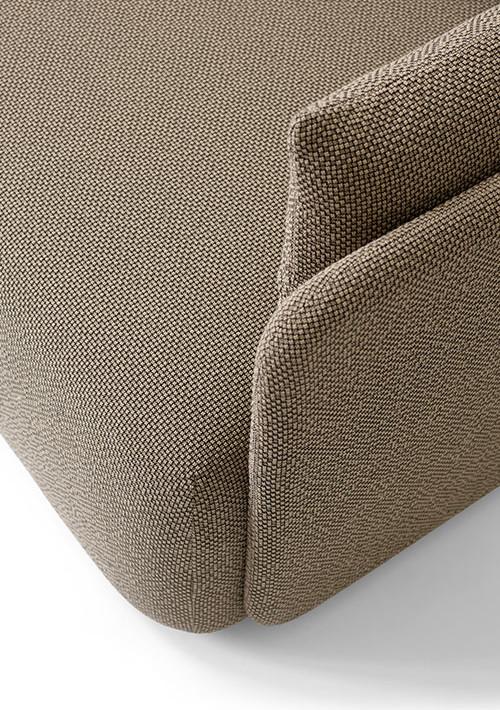 offset-sofa_02