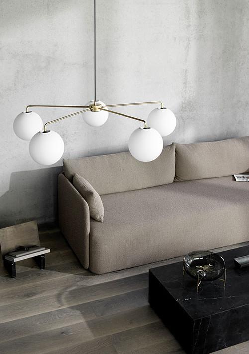 offset-sofa_03