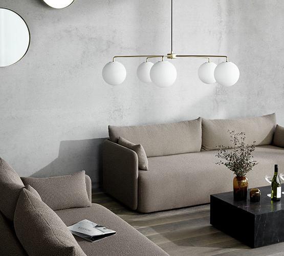 offset-sofa_04