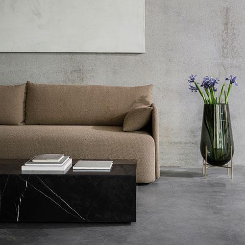 offset-sofa_05